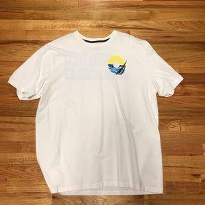 Nautica T-Shirt XXL